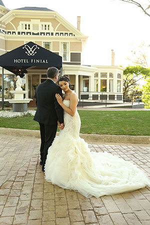 Hotel-Finial-Wedding-1
